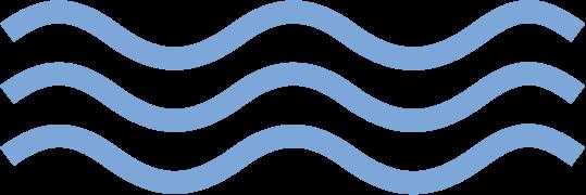 wave img